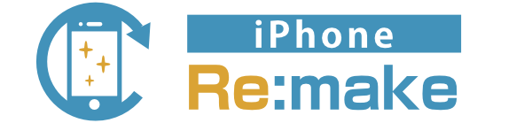 iphone remake